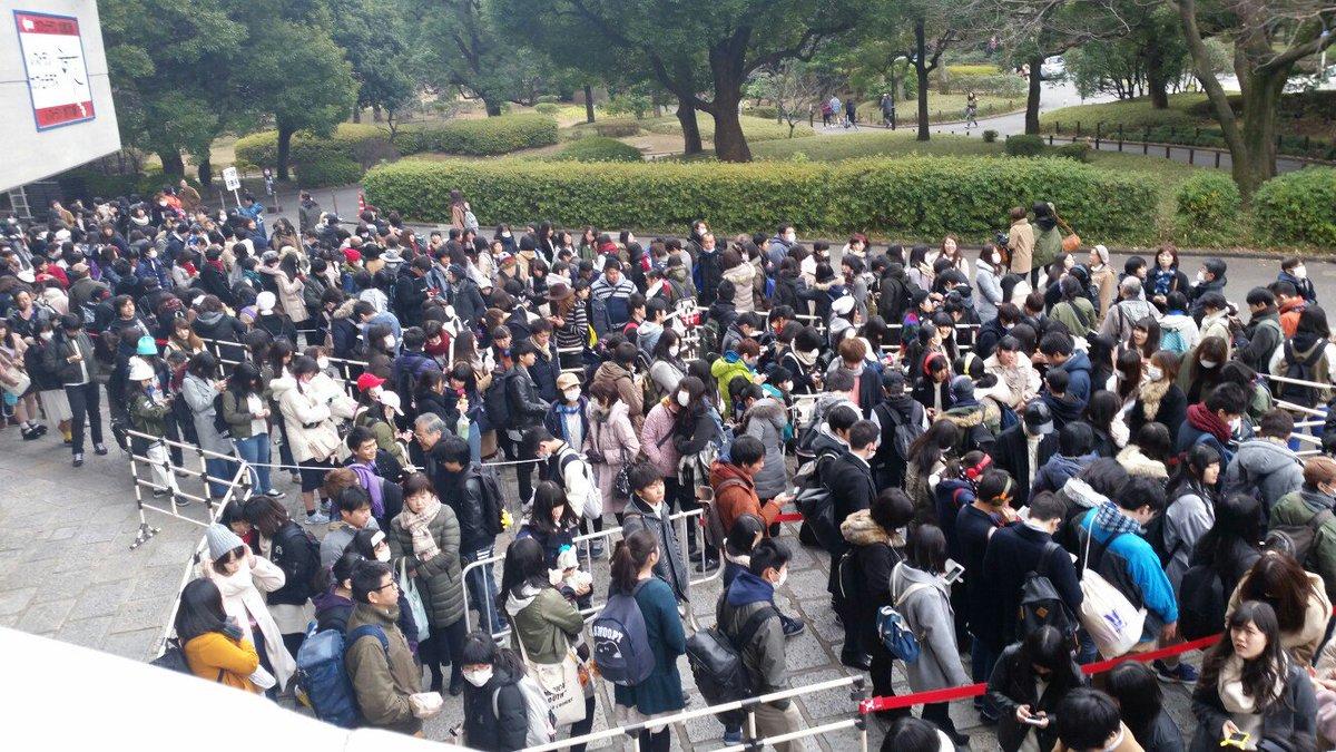 一人で行くリトグリ武道館 [無断転載禁止]©2ch.net->画像>22枚