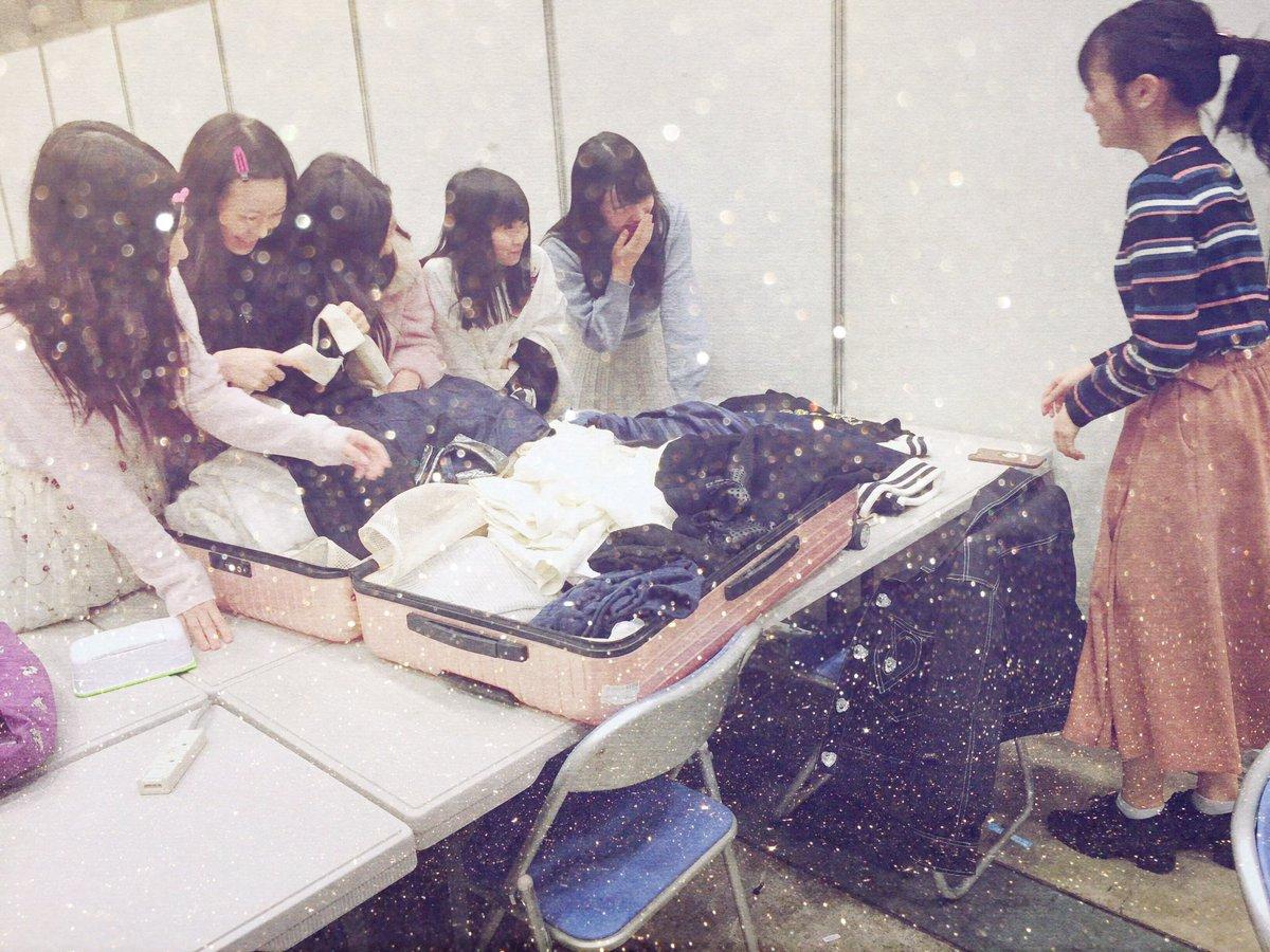 【博多の】HKT48★1389【本スレ】©2ch.netYouTube動画>3本 ->画像>331枚