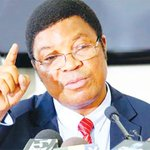 Observe terms of contract, Majaliwa orders Tancoal