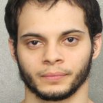 Florida shooting suspect Esteban Santiago could face death penalty