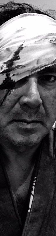 大河ドラマ「女城主 直虎」いかがでしたか♪ということで直満は死んでしまいましたが、今年一年、女城主 直虎を是非をお楽しみくださいね♪それでは第5話あたりでまたちらりお会いしましょう。ありがとうございました。失礼しますっ(#^.^#) https://t.co/nQy7V70e7o