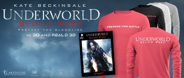 Crown Club members! #Underworld items are now available in our Reward Center: https://t.co/DViENT3GPE https://t.co/w5Ns1Z0Oxb