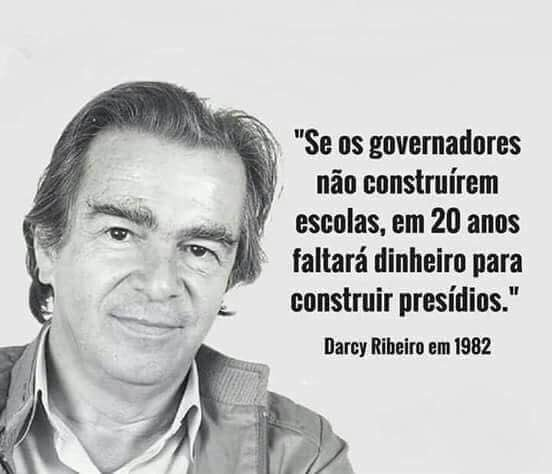 Os governos sempre souberam. https://t.co/5pwBOv5D62