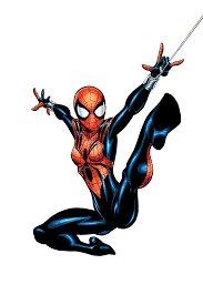 ディスク・ウォーズ参戦希望メイディ・スパイダー・ガールも、ディスク・ウォーズ:アベンジャーズの続編に初登場してほしい。#