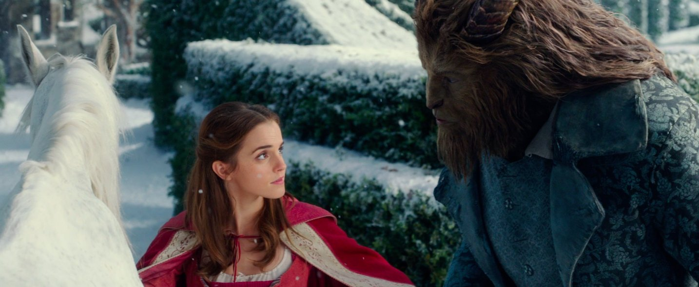 On March 17, experience an adventure in the great wide somewhere. #BeOurGuest https://t.co/NUAUtpMfsH