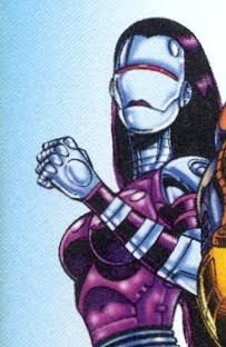 ディスク・ウォーズ参戦希望X-SENTINELSのサイロック・センチネルも、ディスク・ウォーズ:アベンジャーズの続編に初