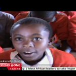 Shortage of teachers in Kajiado as ministry removes those employed by parents