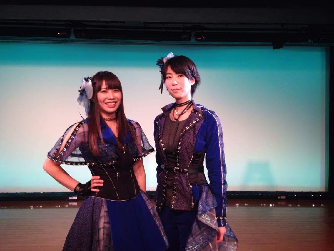 今日は東京アニメーションカレッジ専門学校様のウィンタースクールで歌わせていただきました!!((o(^∇^)o))皆様有難