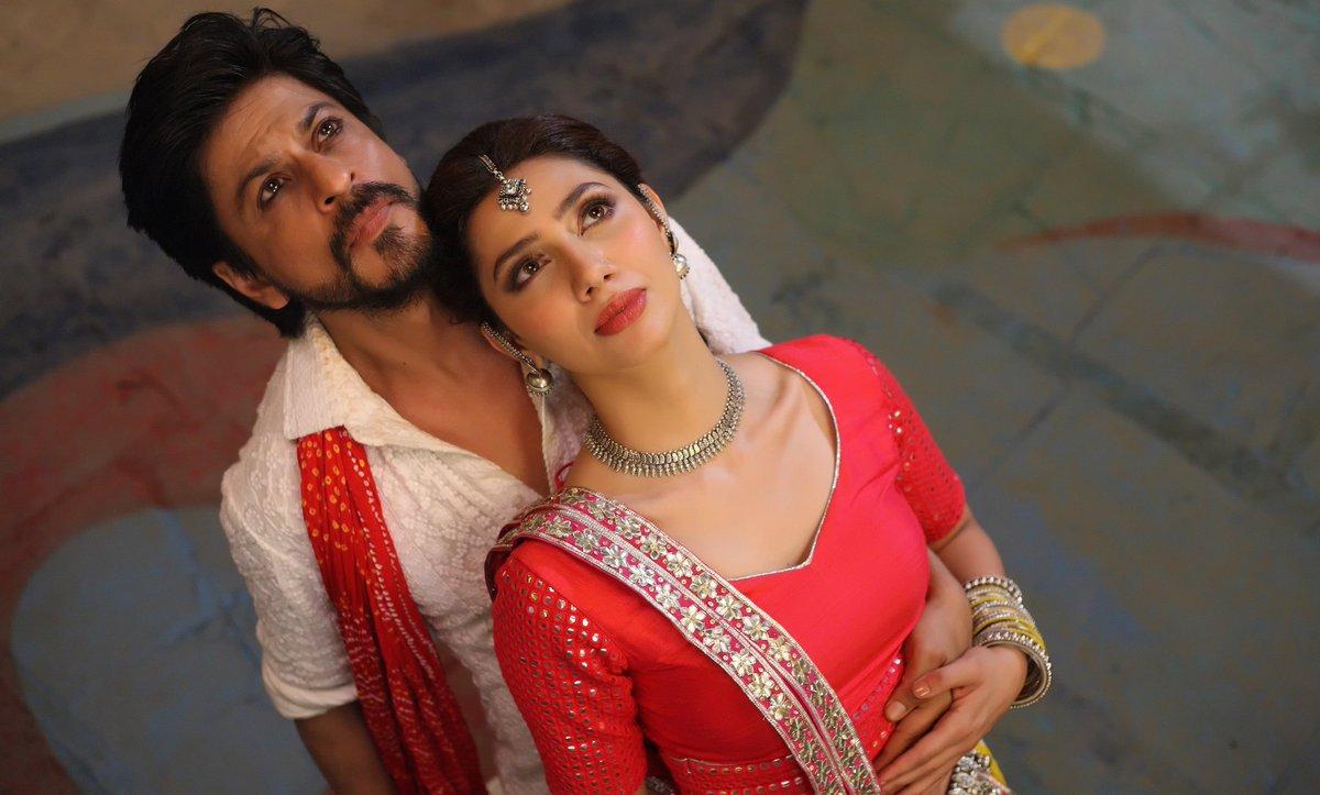 Новые индийские фильмы салман кхана 2017 года