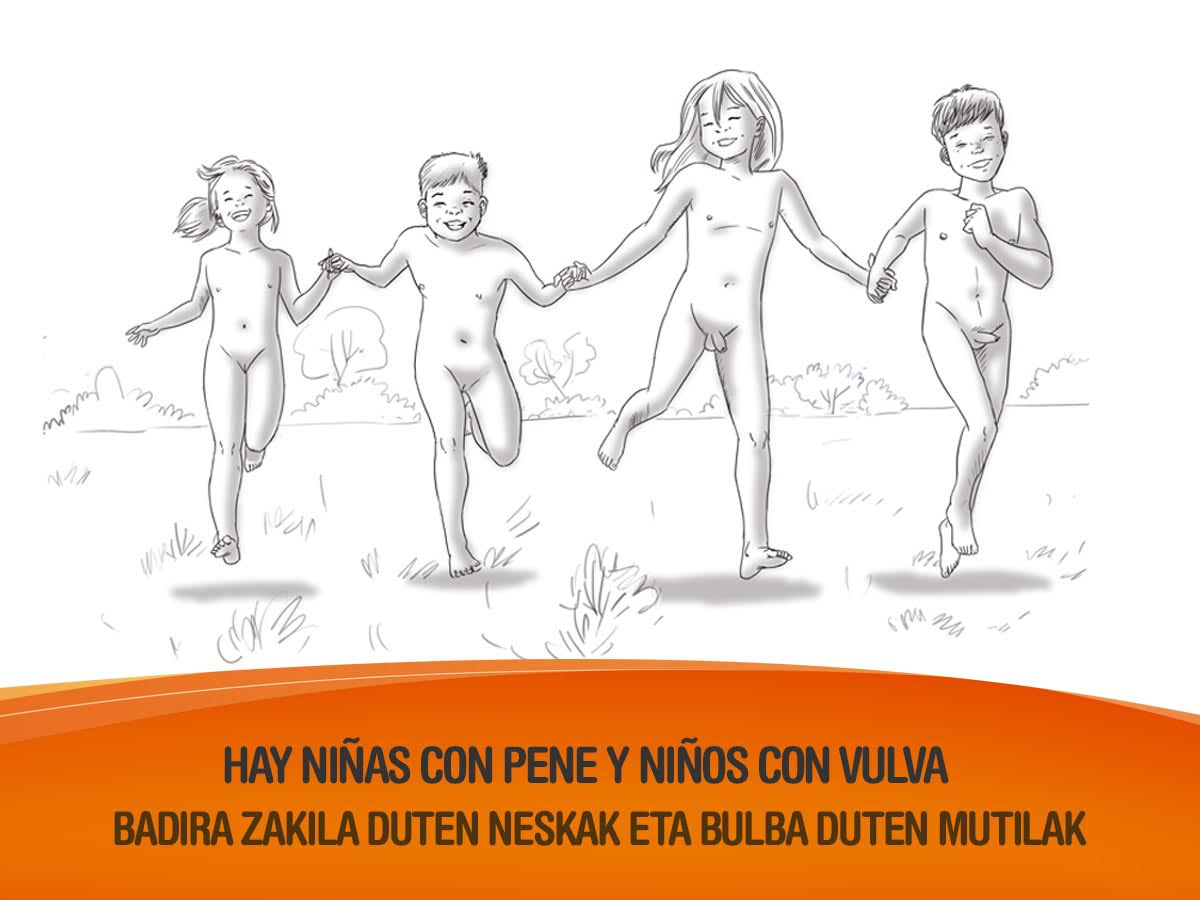 RT @ChrysallisEH: #transexualidadinfantil #haurtransexualitatea https://t.co/fXHxeTVjV1 https://t.co/QMS4UXJChf