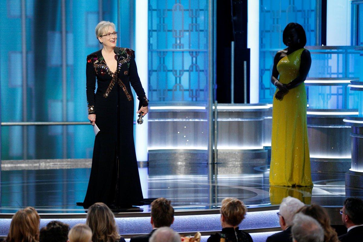#MerylStreep: Meryl Streep