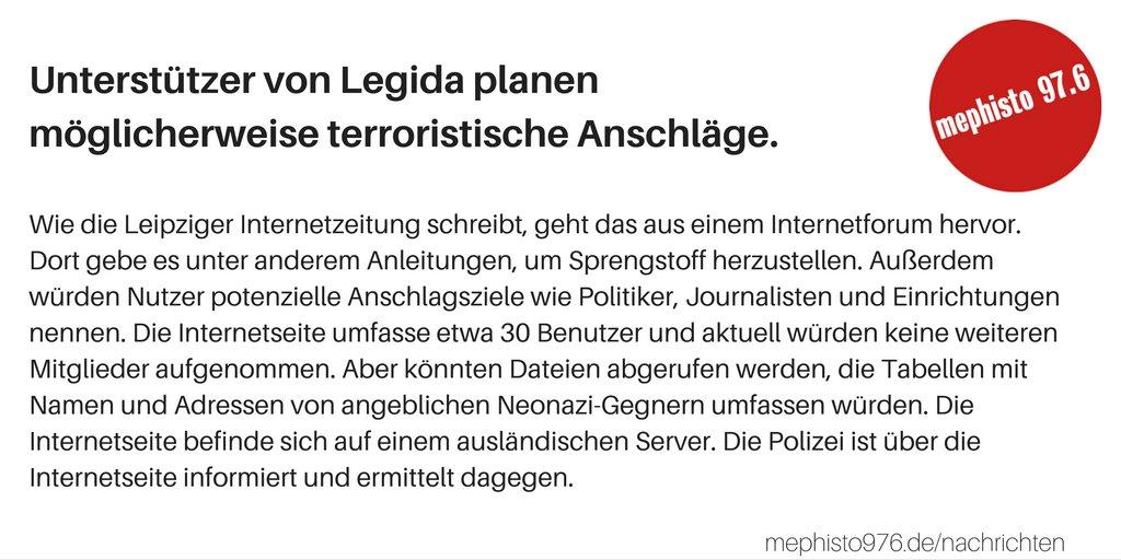 #Leipzig: Leipzig