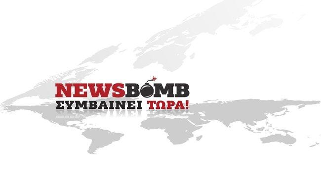 #Newsbombgr: Newsbombgr
