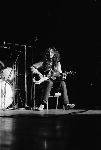 Happy Birthday to JImmy Page who is 73 today