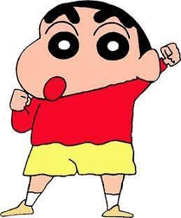 矢島晶子さんといえばしんちゃんだけど脳コメの宴先生も同じ人なんですよ!!