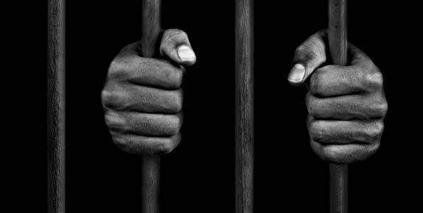 6 jailed over murder of Burundi minister