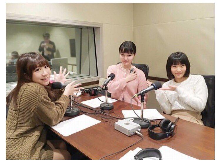 【ラジオ更新しました♪】けものフレンズラジオ!更新していますヽ(´▽`)/🎧♪♪けものチャレンジ、なんと…!!!ついに…