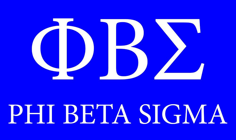 Happy #FoundersDay, #PhiBetaSigm