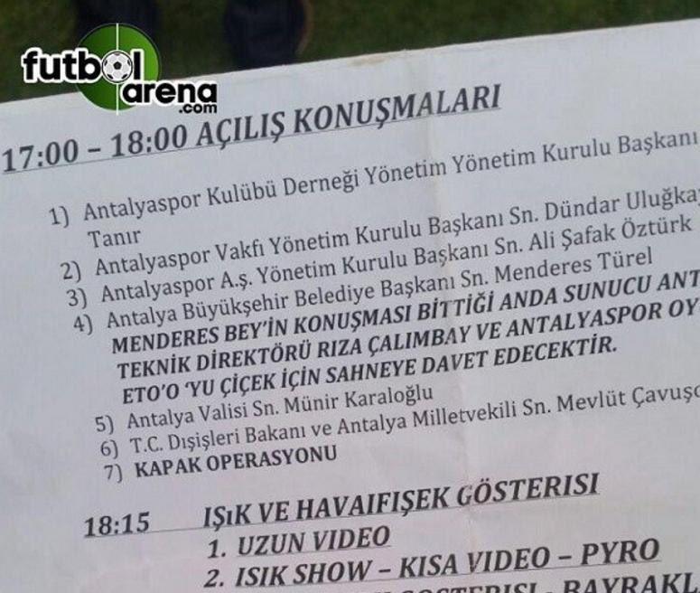 RT @kartal_haberi: Beşiktaşa yapılan herşeyin bedelini ödeyeceğiniz günü bekleyin siz şeref yoksunları! https://t.co/01EsGPbeDC