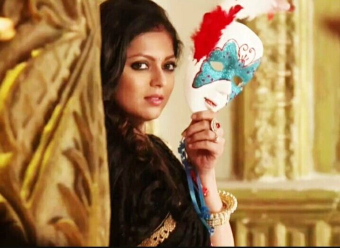 The most special day for every DDian Happy birthday Drashti Dhami
