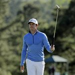 McIlroy says he resents Olympics for making him choose sides