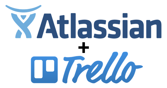 We're thrilled to announce plans to add @trello to our product family! More at https://t.co/Q33GznaUfc https://t.co/GWJc4xtzX7
