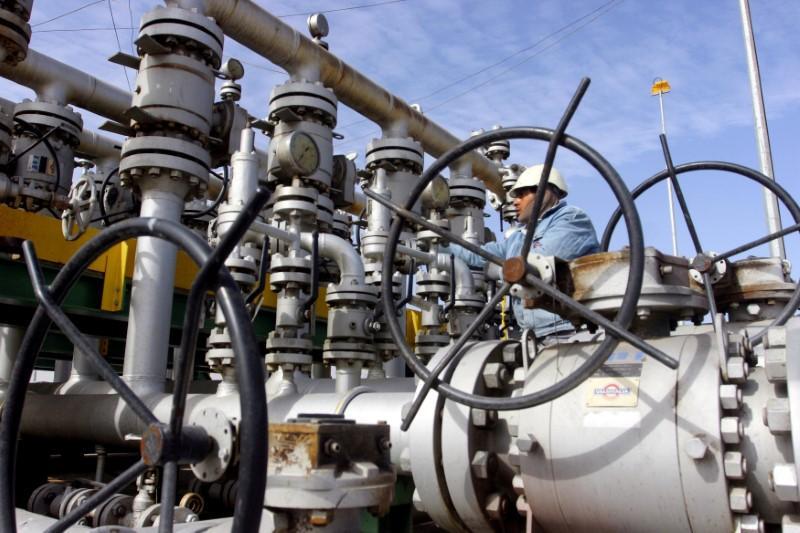 Iraq gives full February crude supply to three Asia, Europe buyers despite OPEC cut