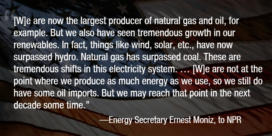 #energy: #energy