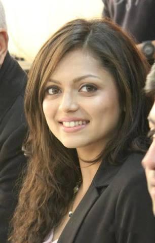 Enna sona kyun Rabb ne banaya Happy Birthday Drashti Dhami