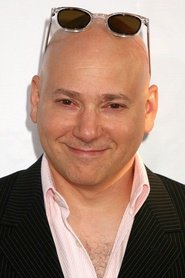 Happy 55th Birthday to Evan Handler! Celebrate by watching Californication on Netflix!