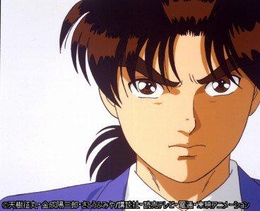 金田一少年の事件簿はなんで名探偵コナンになれなかったのさ???