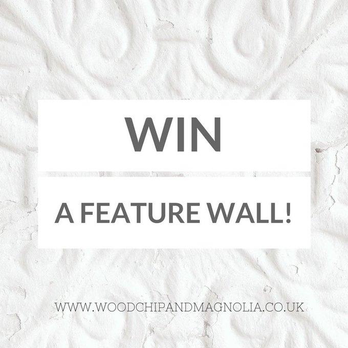 Finishes tomorrow! win giveaway freebie wallpaperROCKS