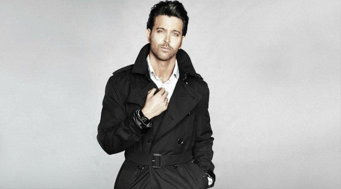 Happy Birthday Hrithik Roshan: As Hrithik Roshan turns 43, here s everything that makes