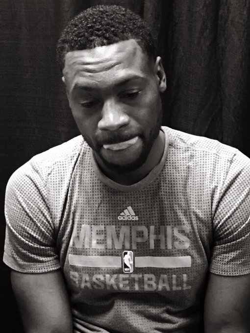 Happy Birthday Tony Allen!