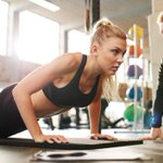 How health coaches and lifestyle managers are replacing personal trainers
