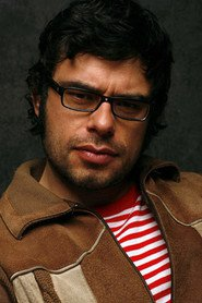 Happy 42nd Birthday to Jemaine Clement! Celebrate by watching Despicable Me on Netflix!