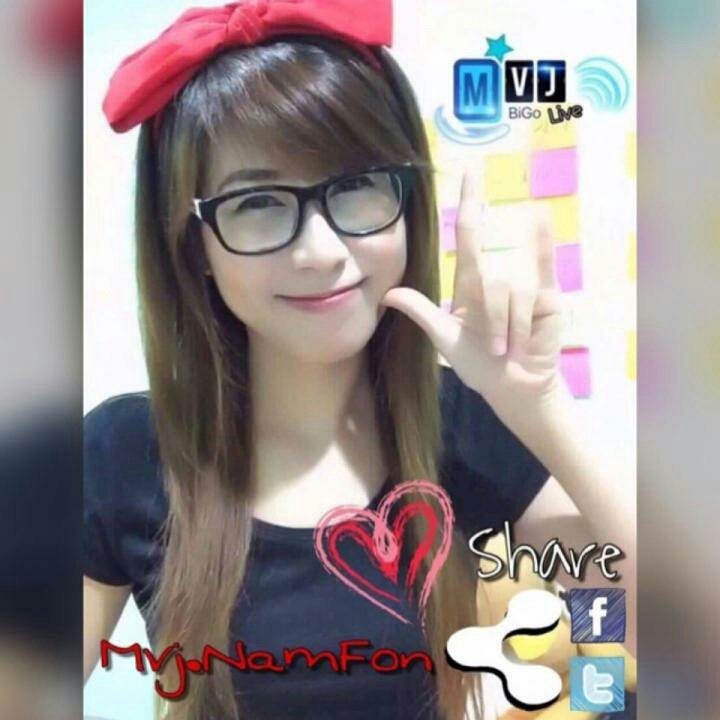 Come join me, or you'll be left behind #BIGOLIVE > ขับรถ. https://t.co/iYDvCGkBmt https://t.co/jaV340FS4v