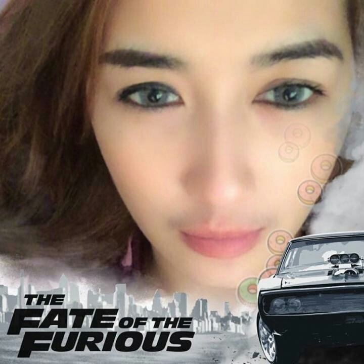 Come join me, or you'll be left behind #BIGOLIVE > ขาด230ถั่วววว. https://t.co/OEr8lpB4XK https://t.co/GXUSFntPRw