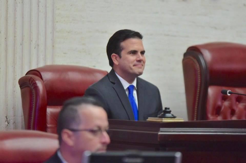 DESCARGA Y LEE - Gobernador presenta Ley de Transformación y Flexibilidad Laboral https://t.co/6N9GsmP4xI https://t.co/eFOrTzo4Z3