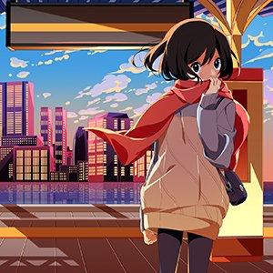 【みみめめMIMIさん】TVアニメ「君のいる町」でデビュー。「ブレイドアンドソウル」「山田くんと7人の魔女」「きょーふ!