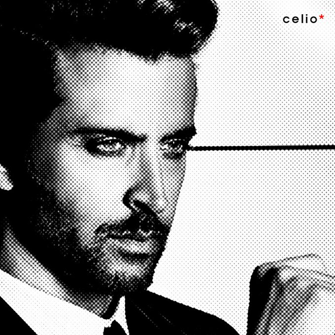 Wishing a happy birthday to the handsome Hrithik Roshan!