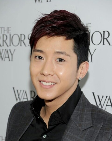 Happy Birthday to Brian Joo from Fly To The Sky !