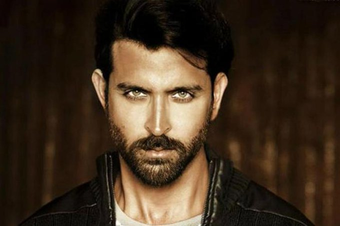 Happy Birthday Hrithik Roshan: B-Town Celebs Wish The \Kaabil\ Star On His Special Day