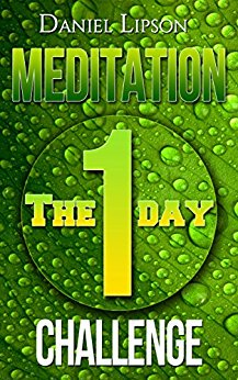 npbooks MeditationDownload FREE Copyfreebies kindlebooks Kindlereview kindlebooks