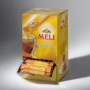 Free Meli Liquid Honey Sticks - free freebies freestuff latestfreestuff