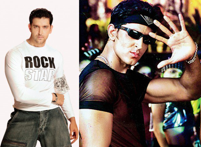Happy birthday to hrithik sir. hrithik roshan