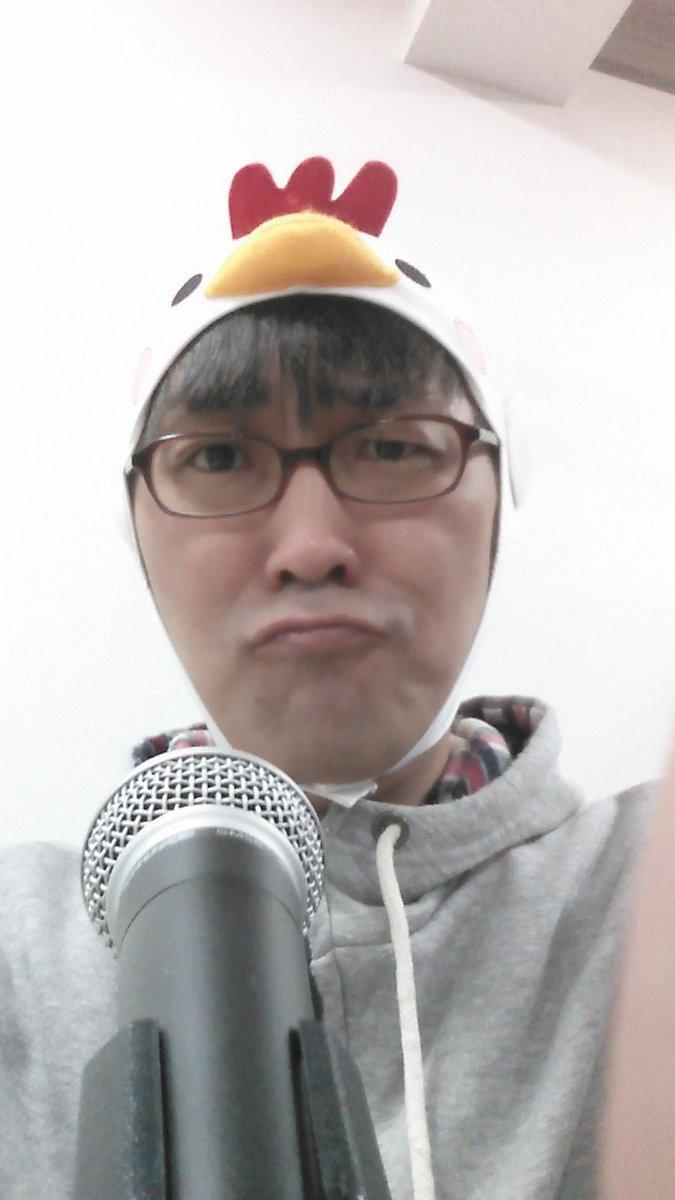 竹内幸輔の画像 p1_37