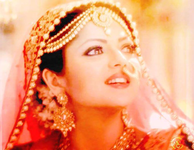 Happy Birthday Happy Birthday Drashti Dhami