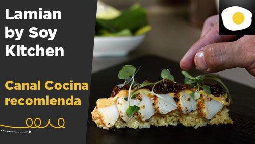 Cocina De Restaurante | Hoy En Canal Cocina Youtube Te Invitamos A Entrar Hasta La Cocina