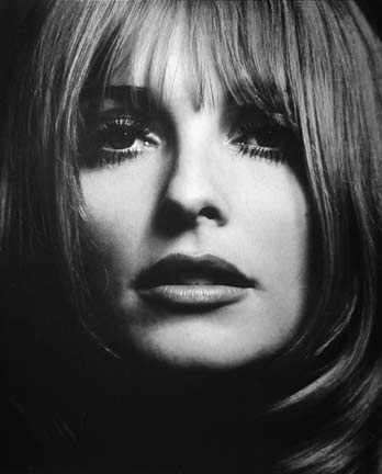 A heartfelt Happy Birthday to Sharon Tate. She was born today in 1943...